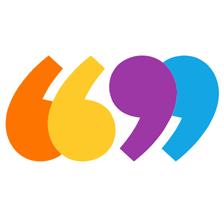 Online Language Tutors > Language Lessons on Skype